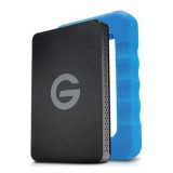 G-Technology 1TB ev RaW USB3 0G04102