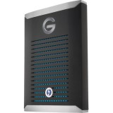 G-Technology 1TB G-Drive Mobile PRO Thunderbolt3 SSD - 0G10311