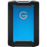 G-Technology 1TB ArmorATD USB 3.1 Gen 1 External Hard Drive - 0G10433