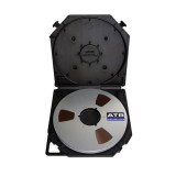 ATR 1/4 inch 2500ft x 10.5in Reel-to-reel Audio