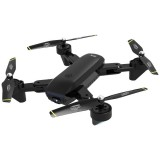 StanDrone SG700-D 2.4Ghz 4K HD Camera Drone