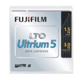 FujiFilm Ultrium Data Cartridges LTO 5