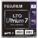 FujiFilm Ultrium Data Cartridges LTO 7