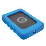 G-Technology 500GB ev RaW USB3 0G04106