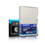 Sony HDCAM SR Tape 40min BCT-40SR SPECIAL OFFER Limited Stock
